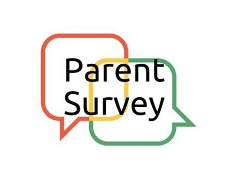 On-Campus or At-Home Learning Survey for Parents