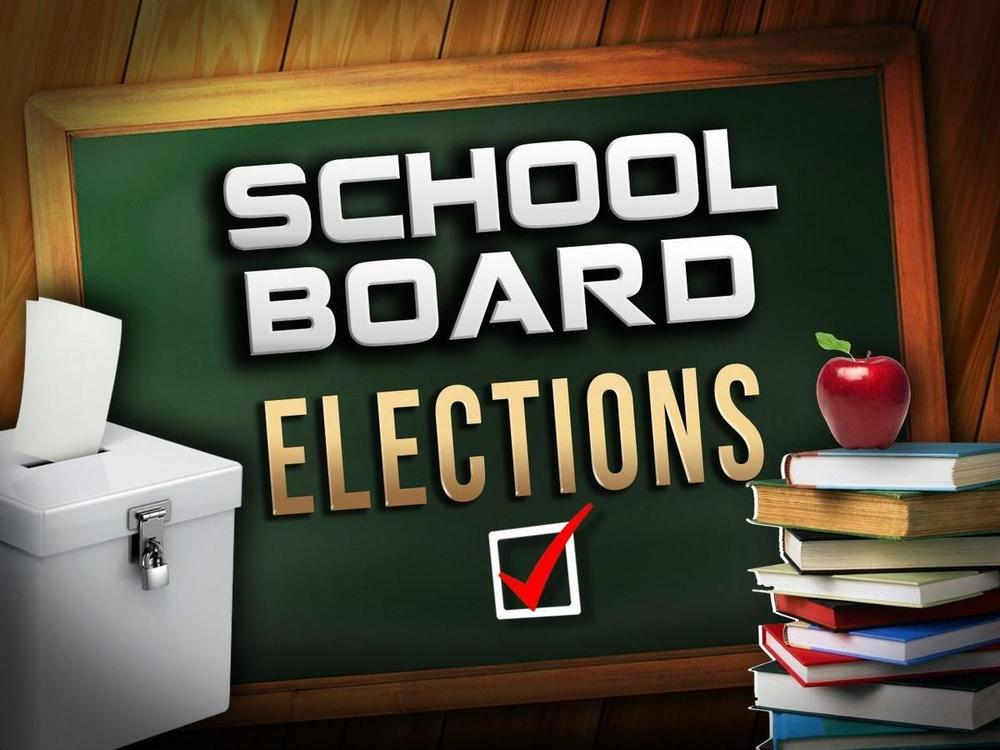 School Trustee Election Calendar For Candidates